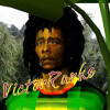 bob marley iron like a lion instr.. (dub) by victor ranks beckford