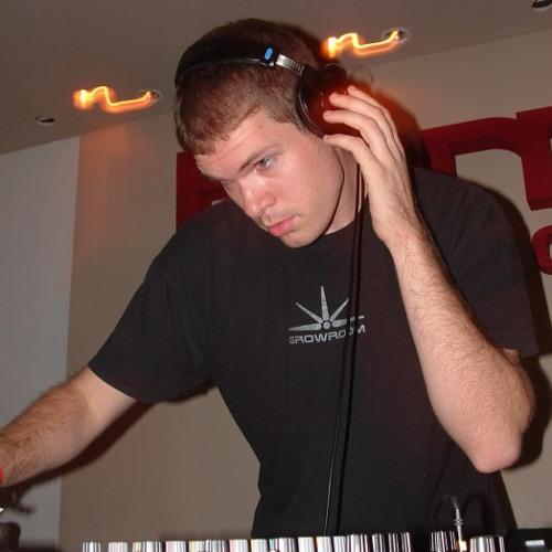 Steve Porter - Kiss 100FM Mix  5/2001