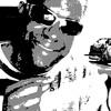 John Legend all me reggae instr .trak  by victor ranks beckford