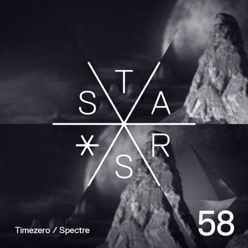 STARS Radio - 058