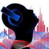 Techno Conteo Fiesta Mix Viktor D´ Xpress
