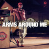 Arms Around Me (Tobtok Remix)