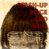 Mash-up Rock & Roll