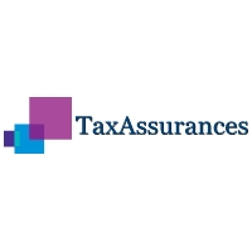TaxAssurances LLC's Radio Commercial on 103.9 FM in New York