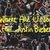 Jack U - Where Are U Now (Ft. Justin Bieber) (Masta T Remix)