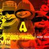 MMMMM! (Alvin and the Chipmunks Remix)