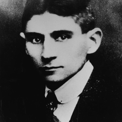 Kafka Parable: The Tower/Pit of Babel - Part II