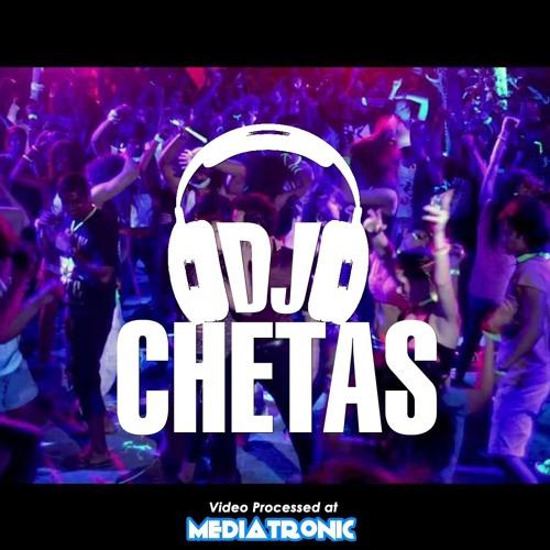 Manali Trance DJ CHETAS by DJ CHETAS OFFICIAL PAGE   Free