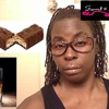 I Eat Snickers !!! Jewel j Gemini Freestyle / Beats By CHill