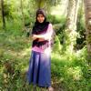 Siti Nurhaliza Wajah Kekasih