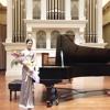 Beethoven: Piano Sonata In E Flat Major Op. 81a