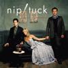 E044 - Nip/Tuck - 2x12 - Julia McNamara (With Lisa Eastham)