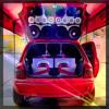 Electro Sound Car - Carcel O Infierno 2015 #DEMO