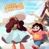 Steven Universe - Steven's Lament (Remix)