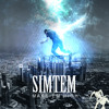 Simtem - Make Em High (EXCLUSIVE FREE DOWNLOAD)