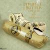 Nicki Minaj - Truffle Butter (Official Freestyle Track By Rippa Da Kid x M.A. x Louie Lou)