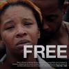J. Cole - Be Free feat. Faith Evans [BET & Letterman Performances]