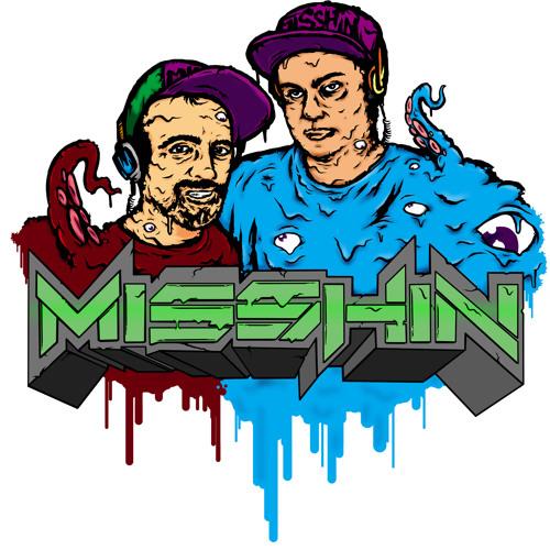 Misshin & D-Queue - Exist **Free Download**