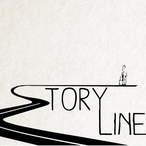 Storyline Podcast