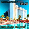 WENT TO SEE THE GYPSY (Dylan) By MOD