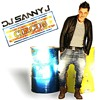 Ringtone // Dj Sanny J - Circus (Free Download)
