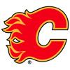 #Flames vs. #LAKings Audio Highlights - April 9, 2015 (Sportsnet 960 The Fan)