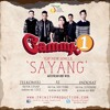 Download Lagu Gamma1 Sayang