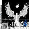 Under The Sky (Wake up, Angel!)