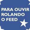 Para Ouvir Rolando O Feed - 10:04:15