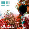 Just A Band With Diana Nduba - Have You Seen Her [Jezzem Remix] - CLICK BUY FOR FREE DOWNLOAD