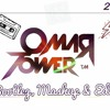 Bon Jovi Ft Fragma & Jay Karama - Livin On Tocas Torment (Omar Tower Edit) *FREE DOWNLOAD*