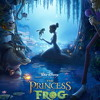 Almost There from 'The Princess And Frog'