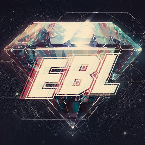 EBL Garage Classics Mix - Alex Parkin