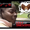 I  Eat Snickers Remix Jewelj Gemini Remix/A Chill beat