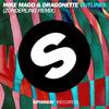 Mike Mago & Dragonette - Outlines (Zonderling Remix) [Free Download]