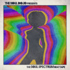 M.Will - The Soul Spectrum Beat Tape - 04 Can't Make You Love This