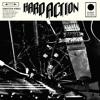 Hard Action: Watch Me Burn