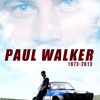 See You Again (Tribute to Paul Walker)- Wiz Khalifa ft. Charlie Puth
