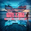Sisqo - Thong Song (Diezeo Rework)