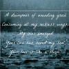 Gracious Tempest - Hillsong (cover)