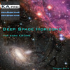 DSH A Space Symphony (PJ)