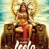 Leela Ek Paheli Movie Review