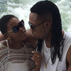 Flavour - Ololufe Ft. Chidinma