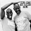 Move With The Groove Vol.II (Hosted by Archie Burnett)