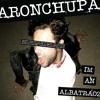 AronChupa - I'm An Albatroz [TDR Remix]