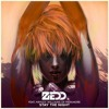 Zedd feat Hayley Williams - Stay The Night (Moody Dig It All 2015)    FREE DOWNLOAD