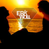 Rihanna - Diamonds (Erik Woll Tropical Remix) *CLICK BUY FOR FREE DL*