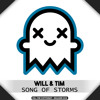 Download Will & Tim - Song Of Storms [Kill The Copyright FREE RELEASE] Mp3