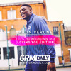 100% Homegrown Mix [LOVING YOU EDITION] | Arun Verone - Guest Mix