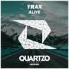 Alive (Original Mix) [OUT NOW!] mp3